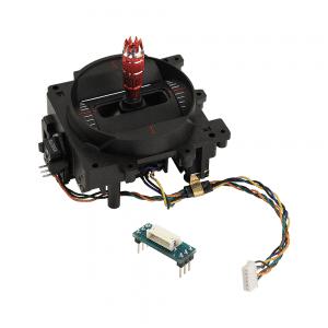 Gimbal Joystick with Adapter (#27808)