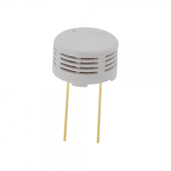 HS1101 Humidity Sensor 27920