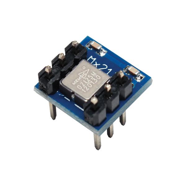 MEMSIC 2125 Dual-axis Accelerometer 28017