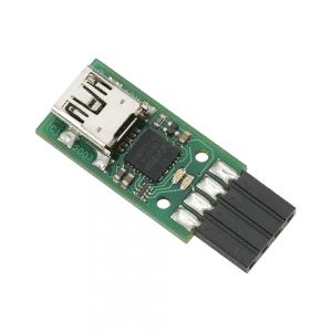 USB2SER Development Tool 28084