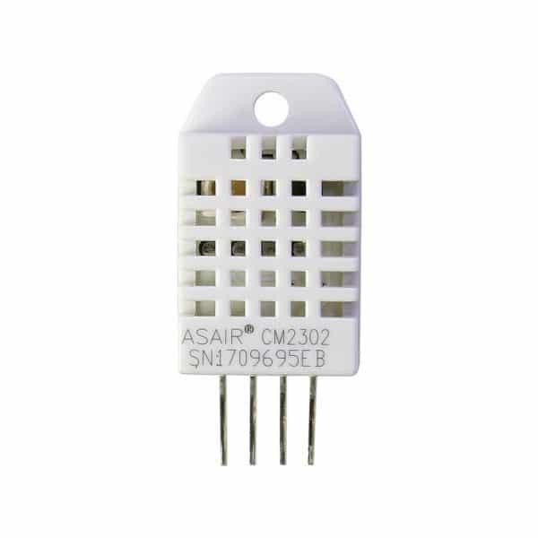 CM2302 Digital Temperature & Humidity Sensor 28059