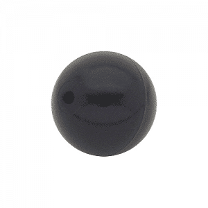"1"" Tail Wheel Ball for Parallax small robots"