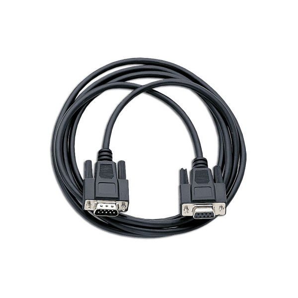 Serial Cable - DB9