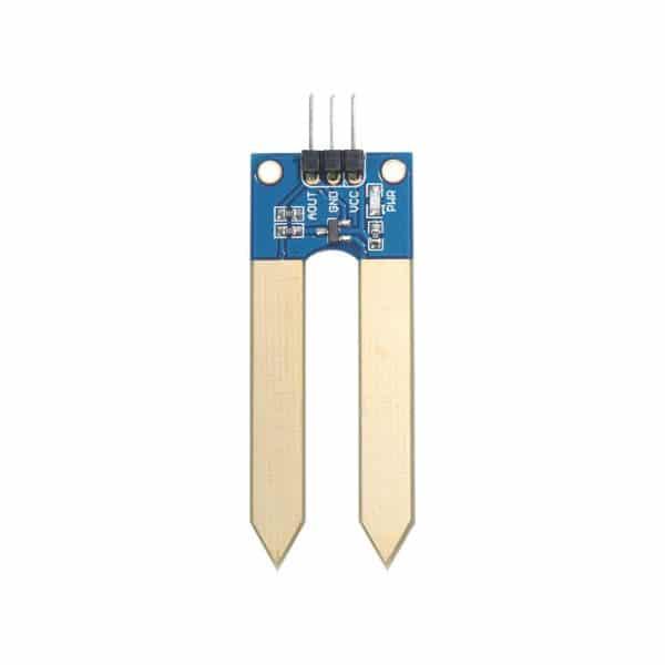 Moisture Sensor Probe 28092
