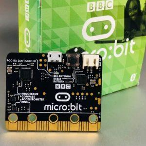 Custom Microbit Kits
