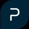 www.parallax.com