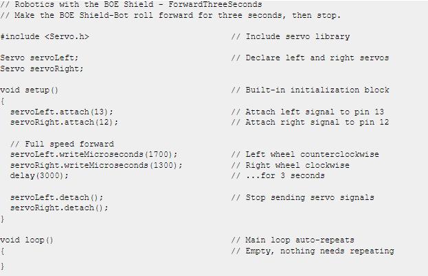 code-example-arduino-c