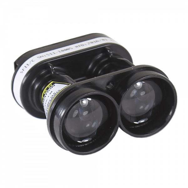SF11-C Laser Rangefinder 120 m 28054